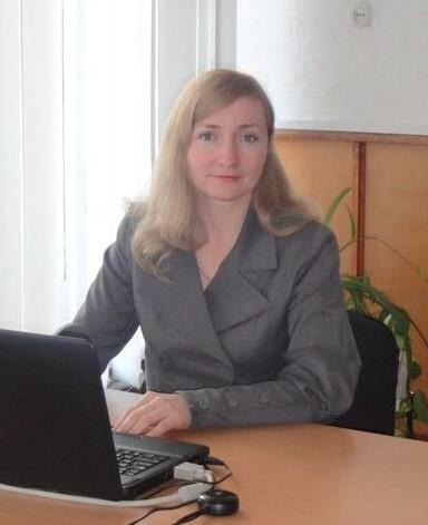 Джафарова