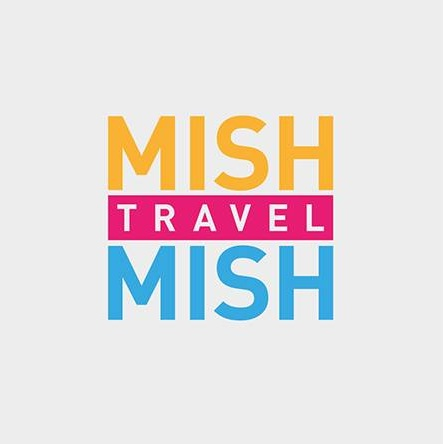 Mish-Mish Travel