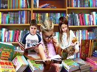 Топ 6 детских книг, которые читаются на одном дыхании