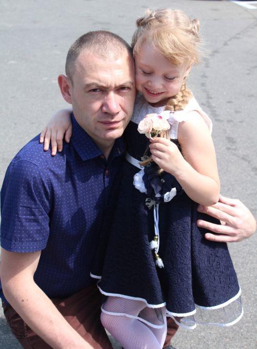Мандык Вадим