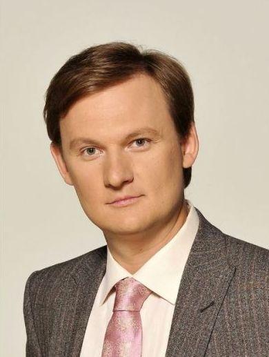 Терещенко Олесь