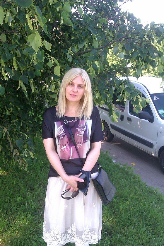 Ющик Ольга